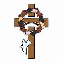 St Davids Uniting Pontypridd & Castle Square URC Church