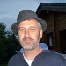 Peter Le Riche