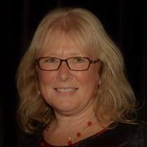 Karen Pilcher