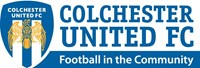 Colchester United Football in the Community