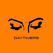 Daytimers UK