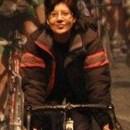 Shama Gupta