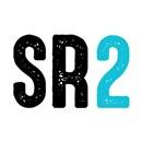 SR2 - Socially Responsible Recruitment