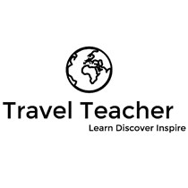 Travel Teacher Foundation