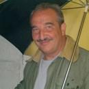 Tony Mascello