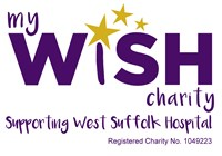 My Wish Charity