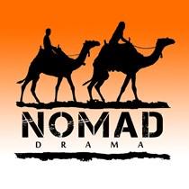 Nomad Drama