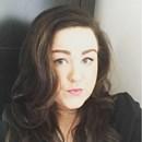 Shauna Flanagan
