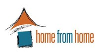 Friends of Home from Home UK