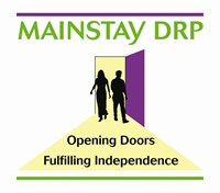 Mainstay DRP