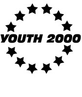 Youth 2000