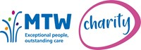Maidstone & Tunbridge Wells NHS Charitable Fund