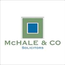 McHale & Co Solicitors