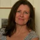 Shelley Davies