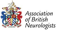 British Appeal Into Neurology Dedicated Research: BRAIN-DR