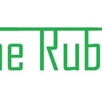 The Rubin