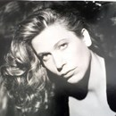 Suzanne Dawson