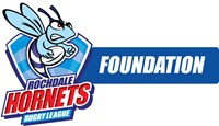 Rochdale Hornets Foundation