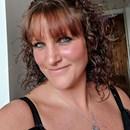 Sarah Lownds