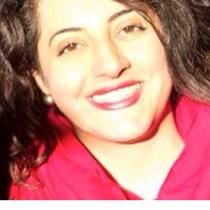 Tania Khojasteh