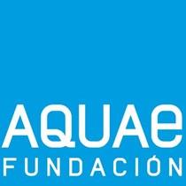 Aquae Fundacion