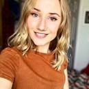Jodie Granger-Brown