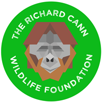 The Richard Cann Wildlife Foundation - Prism the Gift Fund