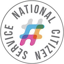 NCS Peterborough