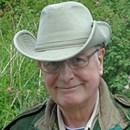 Antony Whipp