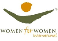 Women for Women International UK