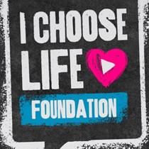 I Choose Life Foundation