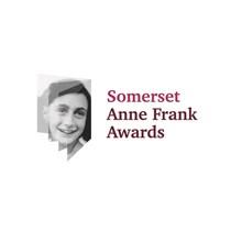 Somerset Anne Frank Awards
