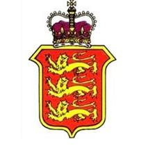 England Rifle Team