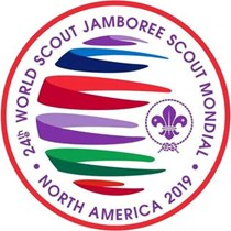 121st clarkston scout group
