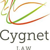 Cygnet Law
