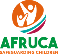AFRUCA- Safeguarding Children