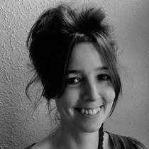 Rachel Locke