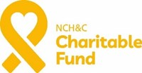 NCH&C NHS Trust Charitable Fund