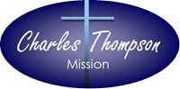 Charles Thompson's Mission