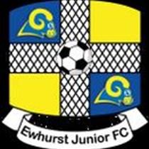 Ewhurst JFC
