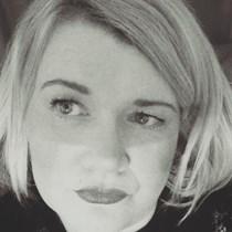 Claire McKernan