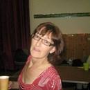 Patricia Day