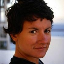 Gabriella Giungato