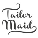 Tailor Cleaning