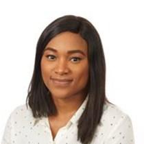 Cllr Mabel Ogundayo