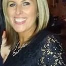 Anne Mcmanus
