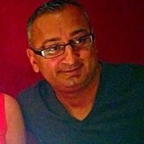 Sid Akbar