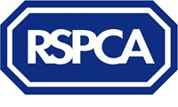 RSPCA London South East Branch