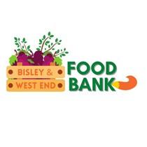 Bisley and West End Food Bank
