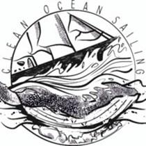Clean Ocean Sailing